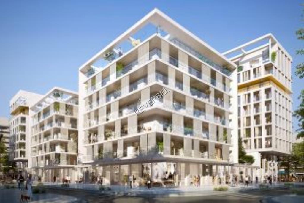 Montpellier port marianne vente appartement 3 pi ces - Appartement a vendre montpellier port marianne ...