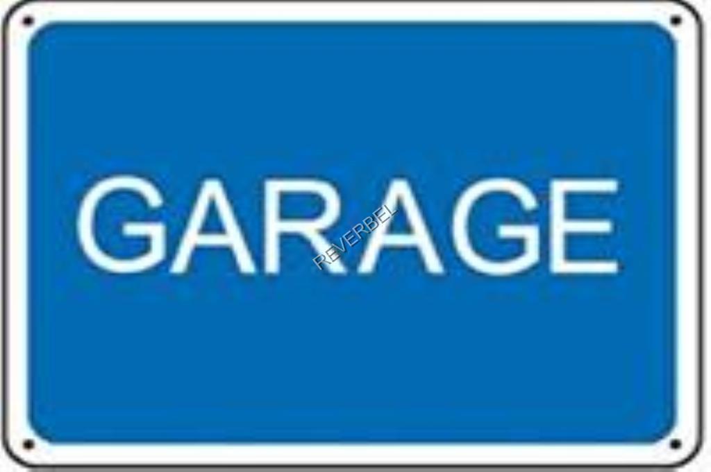 Grau du roi seaquarium vente garage 21 500 r f 253va reverbel - Taxe d habitation garage ...